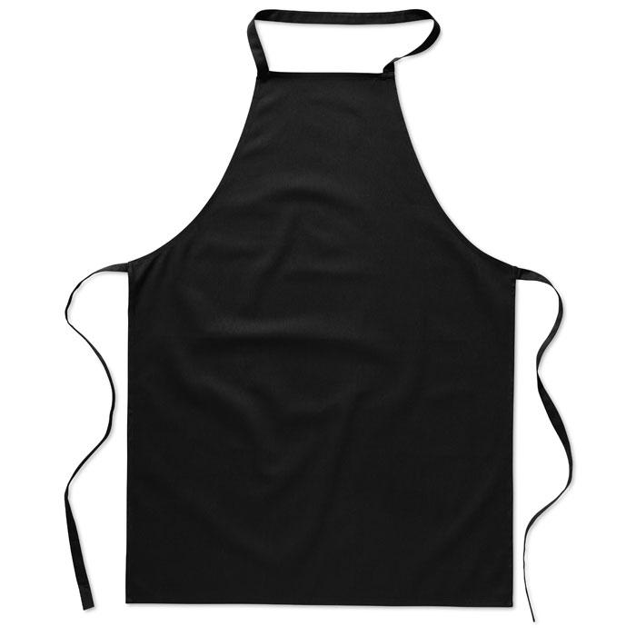 Grembiule da cucina in cotone grembiuli personalizzati - Grembiule da cucina ...