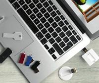 Gadget aziendali per ufficio