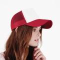 Cappellini 5 pannelli