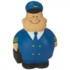 Pilot Bert® 100%Polyur