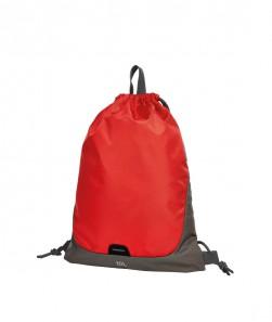 Step Drawstring bag 100%P
