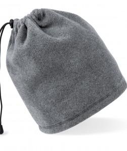SUPRAPLEECE HAT-NECK WARMER